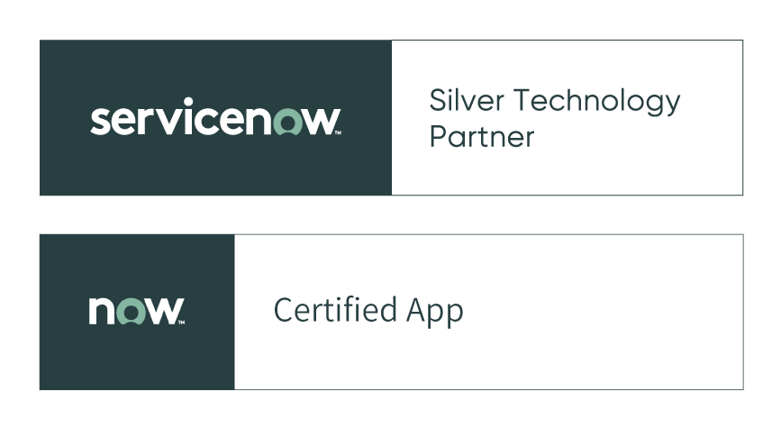 PlatCore | ServiceNow LMS - Simplifying Learning Management